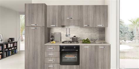 cucine moderne prezzo stunning cucina a buon prezzo gallery home interior