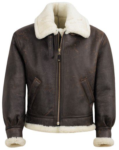 pilot jackets for sale wwii leather bomber jacket schott nyc