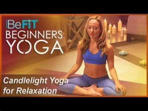 befit beginners beginners befit beginners beginners for strength worko