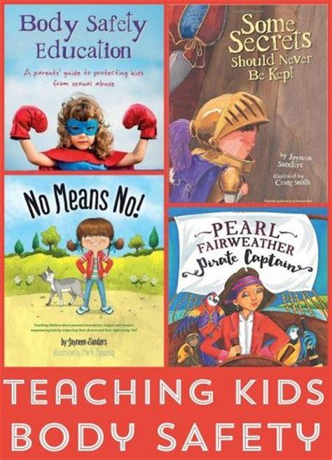 support groups for children books 1461 best children s books images on reading