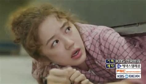 marry him if you dare episode 10 dramafire marry him if you dare episode 6 preview couch kimchi
