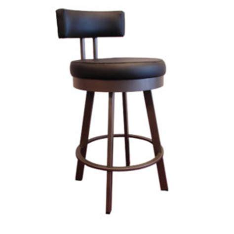 bar stools suppliers lincoln ne cornhusker billiard