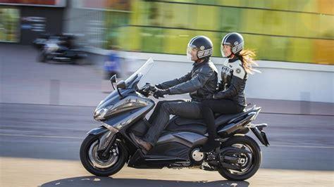 Baju Bikers Motor Yamaha Vixion 005 tmax abs 2014 scooters yamaha motor uk