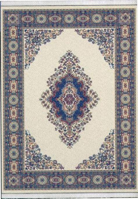 united weavers area rugs manhattan rug 040 35397