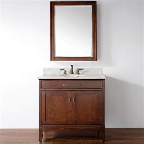 transitional bathroom vanities a traditional look with a