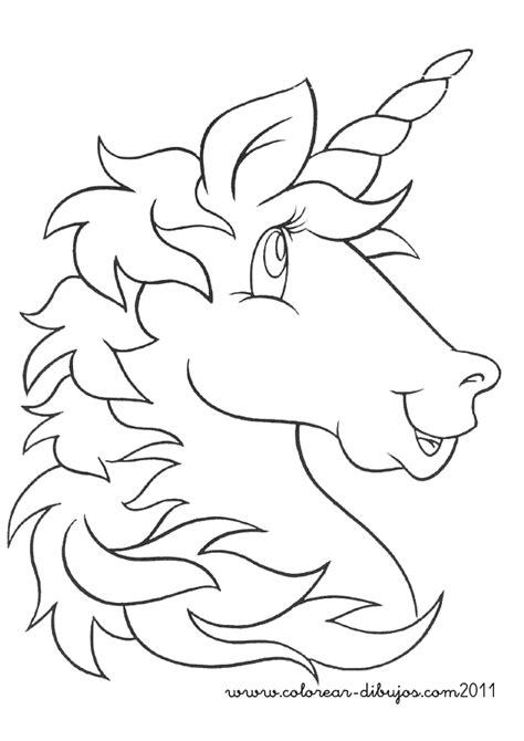 imagenes de unicornios con alas para colorear unicornios para colorear y divertirse descargar