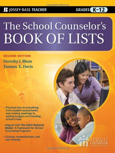 school counselor california school counselor salary counselor salary school