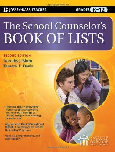 school counselor california school counselor salary counselor salary school