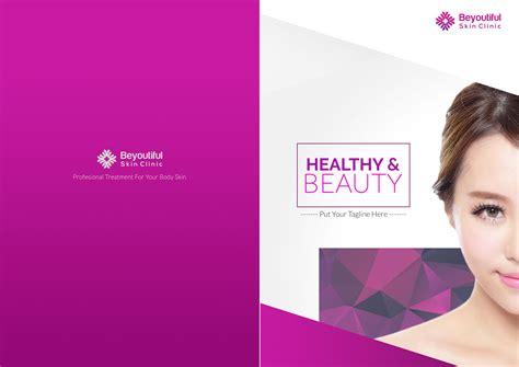 desain brosur kecantikan sribu desain flyer brosur design brosur untuk quot beyoutifu