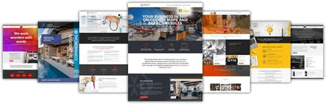 web design white label white label web design development 1 outsource partner