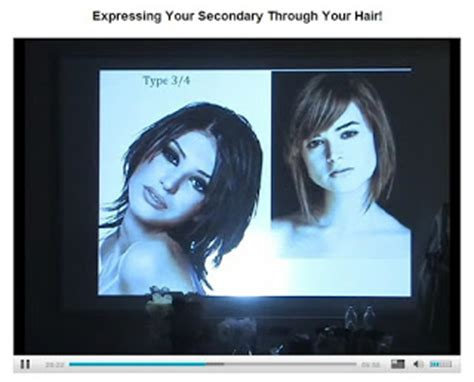carol tuttle type 3 hairstyles carol tuttle type 4 hair search results hairstyle