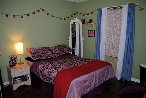bella swan bedroom duckling to swan a fan guide for re creating bella swan s