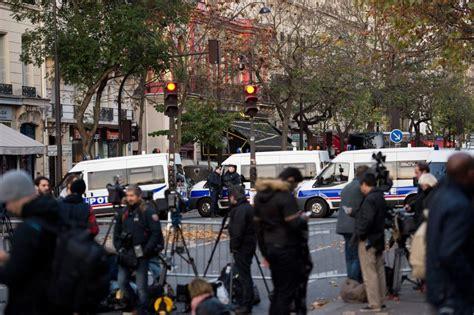 imagenes fuertes bataclan fotos atentados en par 237 s el d 237 a despu 233 s actualidad