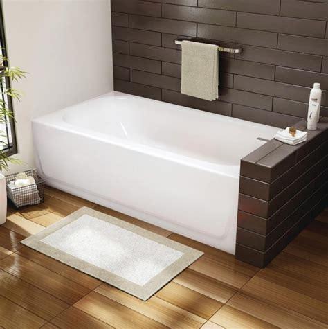 bootz bathtub reviews bathroom enchanting bootz honolulu bathtub reviews 41