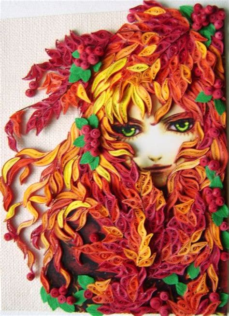 1461 best art of quilling images on pinterest quilling 17 best images about quilling art on pinterest quilling