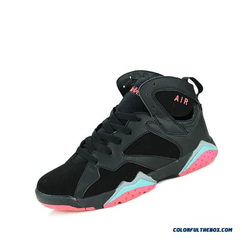casual basketball shoes basketball shoes for sale colorfulthebox