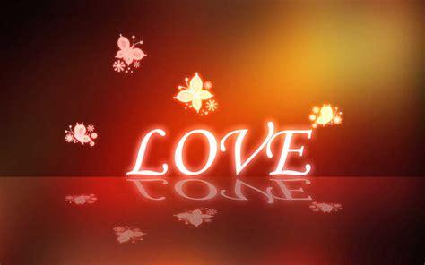 imagenes fondos love fondo de palabra love para escritorio