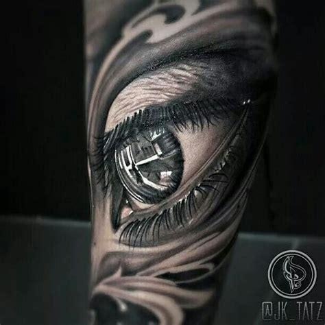joker eyes tattoo 122 best joker tattoo ideas 2 images on pinterest tattoo