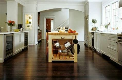 inexpensive kitchen flooring ideas kitchen floor design ideas flooring options for kitchens