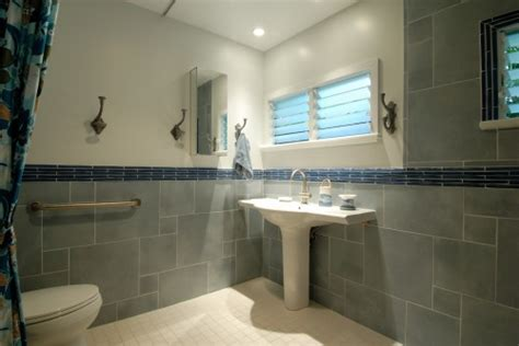 universal bathroom design universal design bathroom design remodeling of san jose