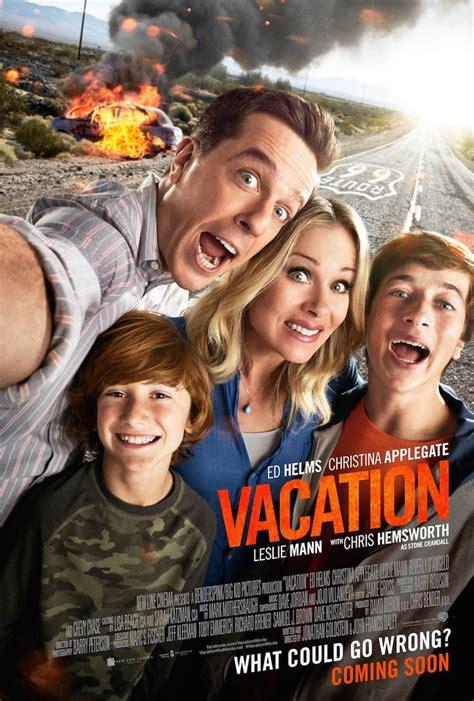 film vacation movie review vacation movie kiwi the beauty kiwi the
