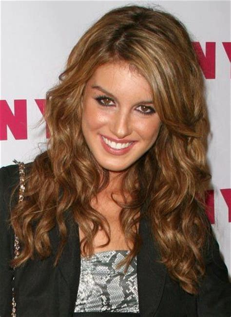 mousy brown hair color possible annie hair color mousey brown hair pinterest