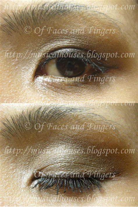 eyeshadow tutorial for asian eye shapes eyeshadow tutorial for asian eye shapes deep set hooded