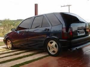 Fiat Tipo Turbo Fiat Tipo 1 6 I E