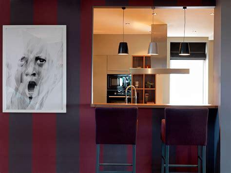 Deco Maison Bourgeoise by Decoration Maison Bourgeoise Contemporaine