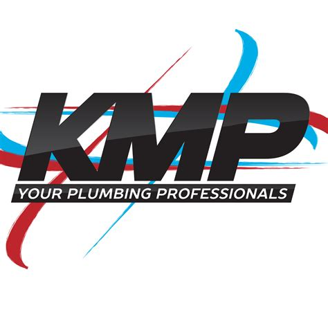 Heritage Plumbing Coupons by Kmp Kennedale Mansfield Plumbing Coupons Near Me In