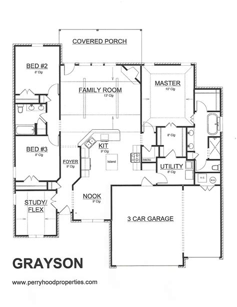 grayson manor floor plan grayson floor plan grayson floor plan 28 grayson floor