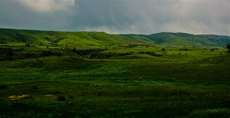 landscaping hills file rolling hills geography cherrapunjee landscape