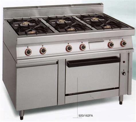 cucine a gas cucine a gas piccole dimensioni madgeweb idee di