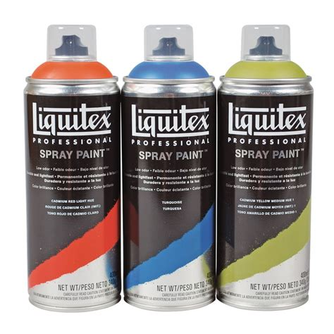 spray paint materials needed acrylic spray paint craftyarts co uk