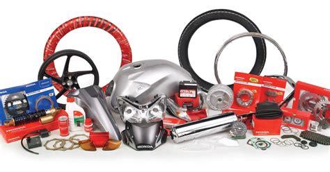 Pegangan Kabel Rem Holder Kabel Rem Rx King Yamaha Genuine Parts sparepart subtitusi motor matik suzuki