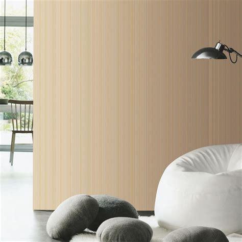 Vinyl Wallpaper Bathroom by Howoo Bathroom Design Waterproof Thick Italian Vinyl