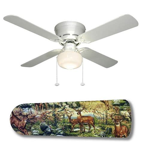 wildlife ceiling fan wildlife ceiling fans more than innovative warisan