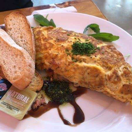 places to eat in new plymouth petit new plymouth restaurant reviews phone
