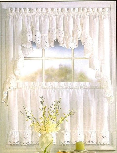 Cape Cod Kitchen Curtains 51 Best Images About Creative Design Curtain On Window Treatments Cape Cod And