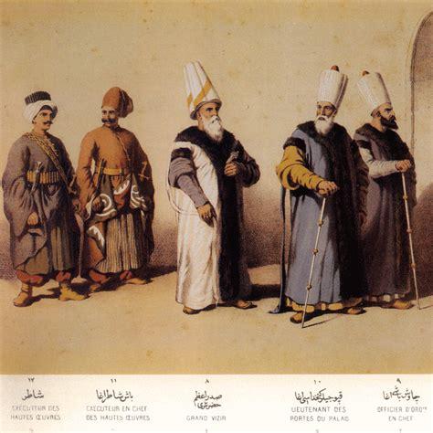 the ottomans org ottoman