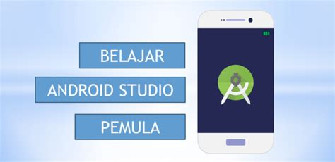 tutorial android studio bahasa indonesia pdf belajar android studio react native dan kotlin badoy