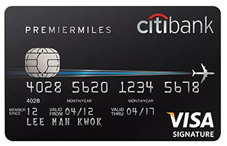 citi bank business credit cards malaysia best credit card compare