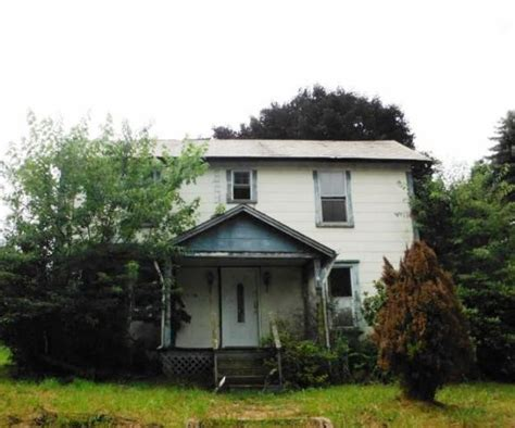 houses for sale in sunbury pa west sunbury pennsylvania reo homes foreclosures in west sunbury pennsylvania