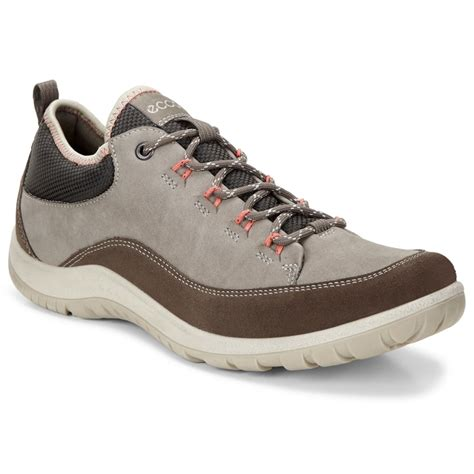 ecco sports shoes ecco aspina womens casual sports shoes ecco from charles
