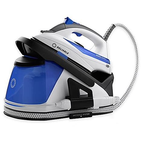 bed bath and beyond irons reliable senza 200ds dual performance home steam ironing