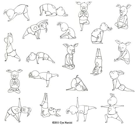 free printable alphabet yoga yoga in haarlem children and other matters yoga