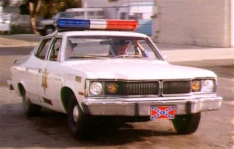 Chp Scale Locations battle of the network cop cars the best police cars from