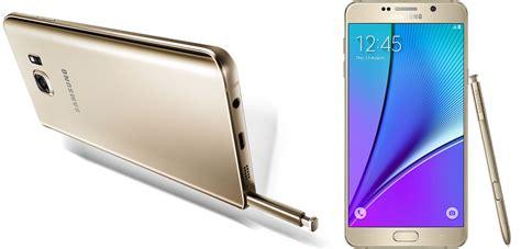 Harga Samsung Note 5 harga samsung galaxy note 5 di indonesia panduan membeli