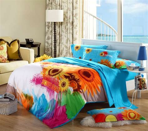 2015 newest bedding set for home goods bedding