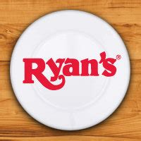 Restaurant Gift Cards By Email - 50 off ryan s restaurant gift cards pay for